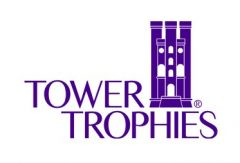 Tower Trophies…say it as it is.