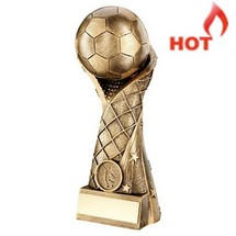 Football Trophies, Cheap Football Trophies & Medals